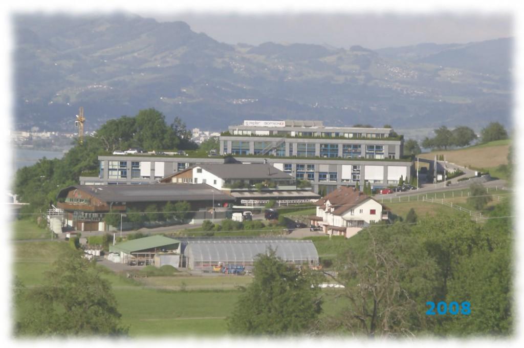 Wollerau effimag 2008
