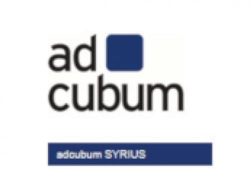 adcubum SYRIUS