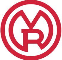 Johann Renfer GmbH
